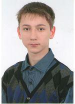 Останні шахові новини Bortnyk